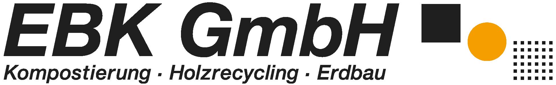 Berliner Kompostierungsgesellschaft